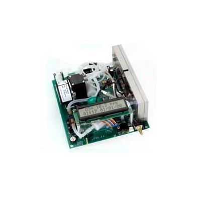 美国2B Tech Model106-L 臭氧检测仪