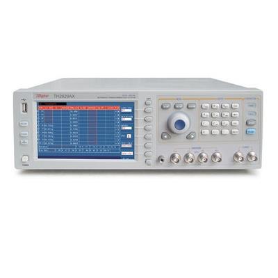 同惠电子 自动变压器测试仪 TH2829AX