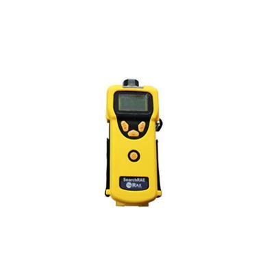 美国华瑞可燃气检测仪PGM-1600爆炸性气体浓度探测仪 燃气报警仪
