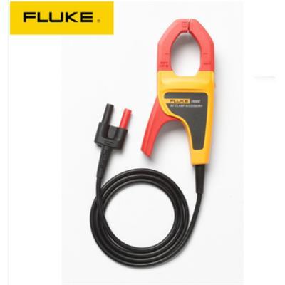 福禄克FLUKE i400E 交流电流钳 可配福禄克万用表使用 F101 F15B+ F17B+等