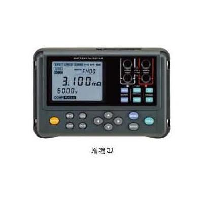 樽祥- 便携式蓄电池检测仪 ZX BT54型