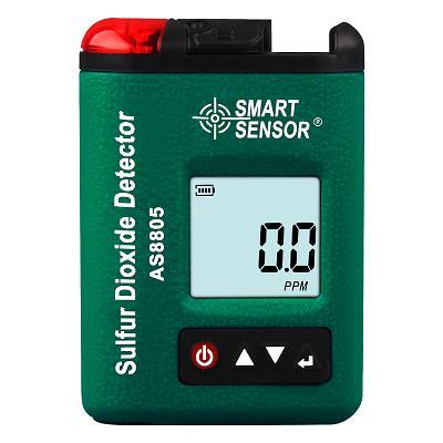 希玛 二氧化氮检测仪 AS8805