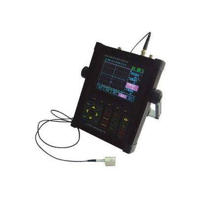 原装进口超声波探伤仪 ZX 300C