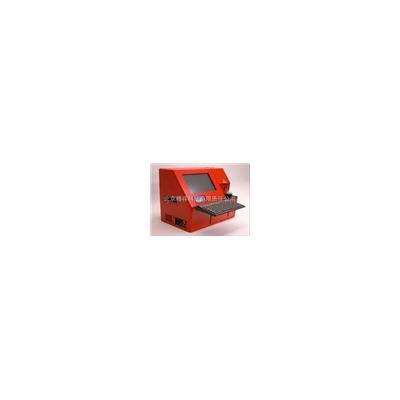 测温仪_ZX-M7600 HT温度检测仪