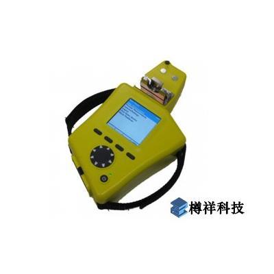 便携式油液检测仪_ZX-Q1000便携式油液状态分析仪