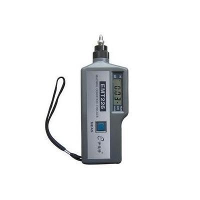 伊麦特 EMT226 轴承振动检测仪