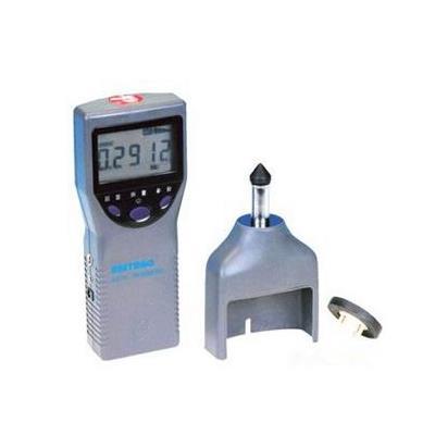 伊麦特 EMT260D 高精度转速表