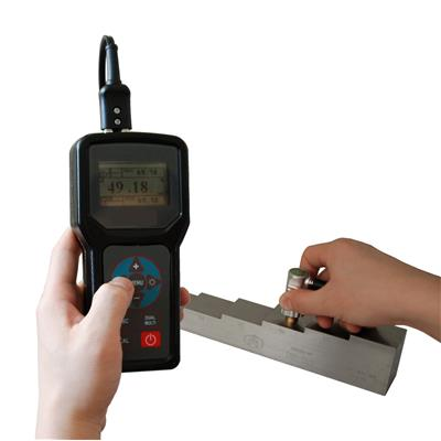时代HT180超声波测厚仪
