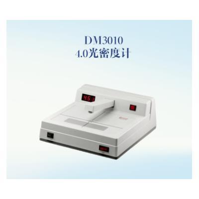 速德瑞密度计 DM3010