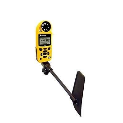 美国Kestrel NK0782 风向标  便携式风速计 风向标NK系列气象型风速仪
