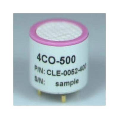 美国华瑞RAE 一氧化碳气体传感器 4CO-500