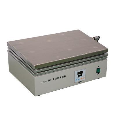 佳美 DB-4C   不锈钢电热板