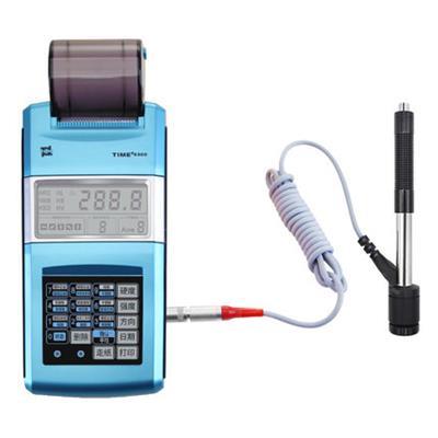 北京时代 TIME5300 便携里氏硬度计