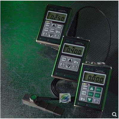 美国达高特DAKOTA MX-3 超声波测厚仪