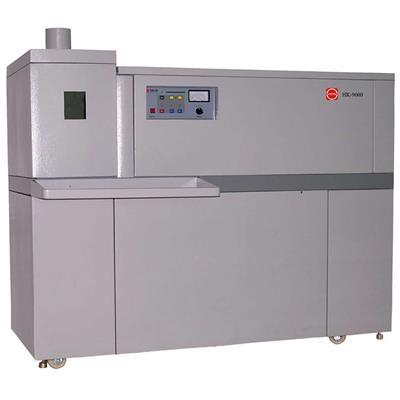华科天成HK-9600型电感耦合等离子体发射光谱仪