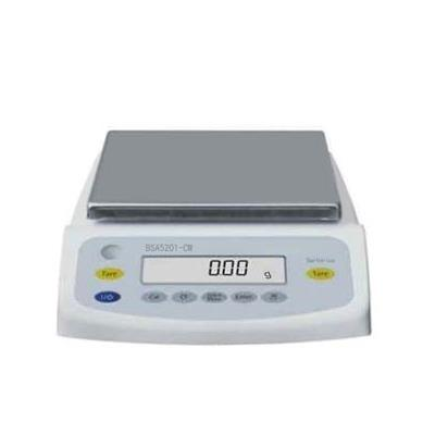 德国赛多利斯 BSA2202S电子天平