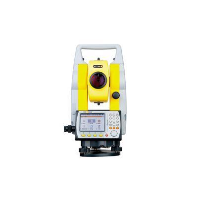 中纬 ZOOM30 Pro 彩色触摸屏全站仪