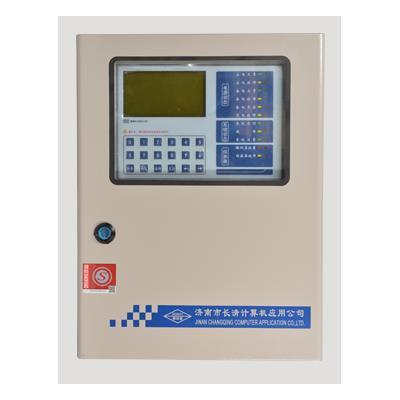 罗伯特RB-KZI气体报警器控制器