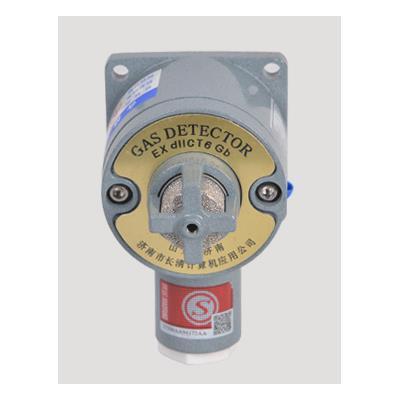 罗伯特 RB-TTY点型气体报警器
