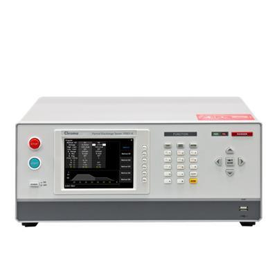 台湾致茂ChromaModel 19501-K/19500 Series局部放电测试器