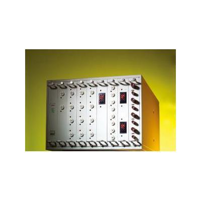 台湾致茂ChromaModel 19200电气安规多点扫描测试设备