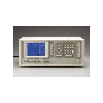 台湾致茂ChromaModel 3312通讯变压器测试系统
