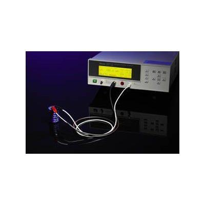 台湾致茂ChromaModel 11200电容漏电流/绝缘电阻表