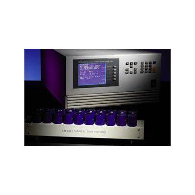 台湾致茂ChromaModel 11800/11801/11810涟波电流测试器