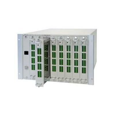 台湾致茂Chroma Model 13001组件测试扫描仪