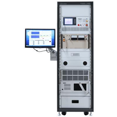 台湾致茂ChromaModel 1820电容测试系统