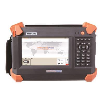美国信维MTP-200高性能 OTDR