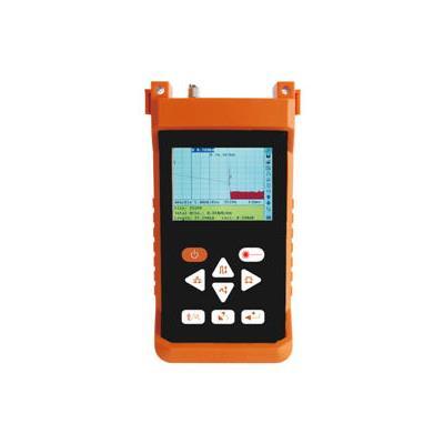 美国信维palmOTDR-S120 入门级 OTDR