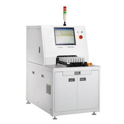 台湾致茂ChromaModel 17800/17900 series自动化电池测试设备 (OCV/ACR 测试设备)