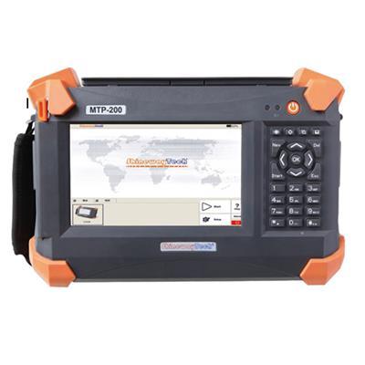 美国信维MTP-200-OSA光谱分析仪