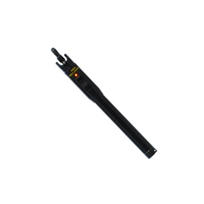 美国信维VLP-5B红光笔