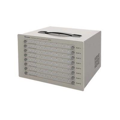 台湾致茂ChromaModel 51101 series温度/多功能记录器