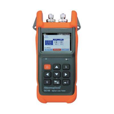美国信维OLT-55A智能型光纤损耗测试仪