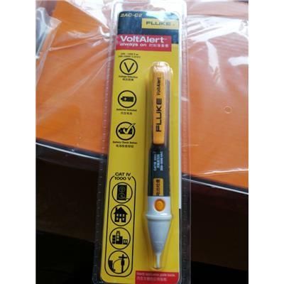 福禄克 验电笔