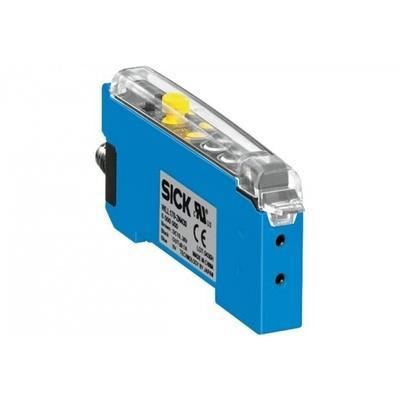 德国西克sick WLL170-2N162 光纤放大器