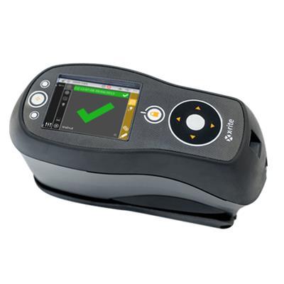 爱色丽(X-Rite)  Ci60 分光光度仪