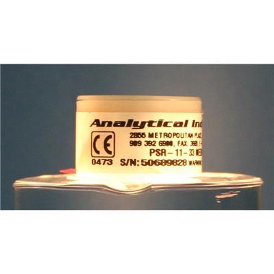 美国AII 氧气传感器 GPR-12-333PPM
