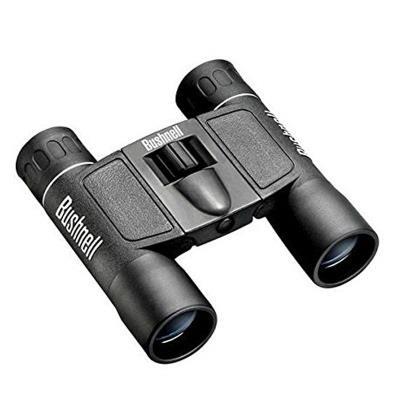 美国博士能Bushnell  132516双筒望远镜10X25/8x21