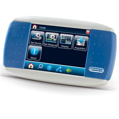 金泰克GENTEC MAESTRO 大型触摸屏彩色液晶显示器