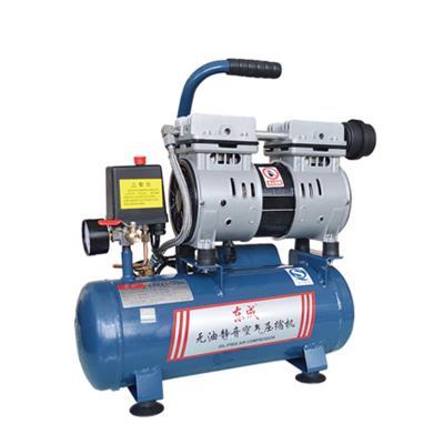 东成 Q1E-FF-1608 气泵空压机
