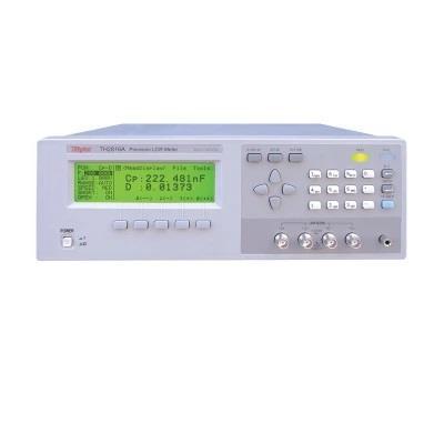 同惠电子 LCR数字电桥 TH2816A
