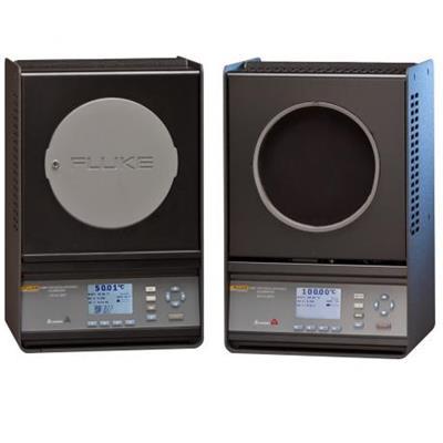 美国福禄克FLUKE FLUKE 4181  大面源红外温度校准器