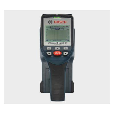 BOSCH博世D-tect150 墙体探测仪探测塑料水管/木材/电缆/金属