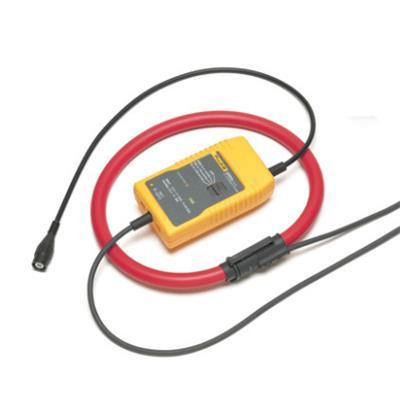 福禄克 i3000s Flex-24万用表示波器交流电流钳