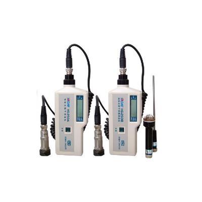 京航HG-2508袖珍式测振测温、测振仪