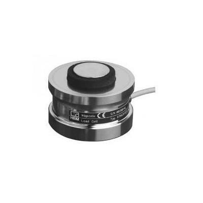 德国HBM RTNC3/100T称重传感器